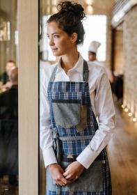 giblors-collezione-chef-horeca-2018-103