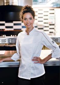 giblors-collezione-chef-horeca-2018-50