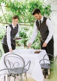 giblors-collezione-chef-horeca-2018-95