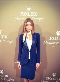 Agenzia hostess Venezia
