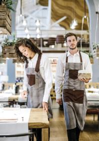 giblors-collezione-chef-horeca-2018-106