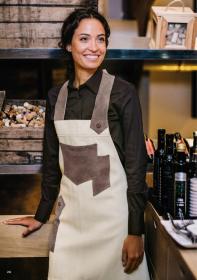 giblors-collezione-chef-horeca-2018-108