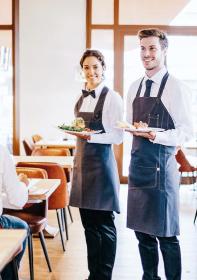 giblors-collezione-chef-horeca-2018-84